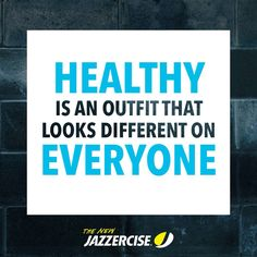 Love your outfit! ❤️ #jazzercise #fit  #cardio #health