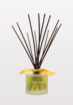 NEOM complete bliss reed diffuser - www.planetorganic.com