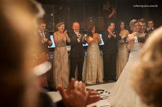 Casamento no interior de Lara e Miguel   http://casandoembh.com.br/casamento-interior-minas-gerais/
