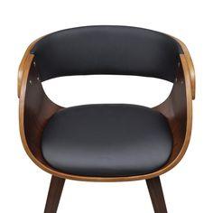 Esszimmer Stuhl Stühle Sessel Esszimmerstühle Holzrahmen Braun: Amazon.de:  Küche U0026 Haushalt | Chairs | Pinterest