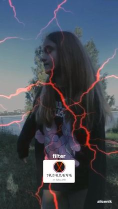Instagram Blog, Ideas For Instagram Photos, Instagram Photo Editing, Instagram Snap, Creative Instagram Stories, Insta Photo Ideas, Instagram And Snapchat, Instagram Story Ideas, Vsco Photography