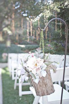 LVL Weddings and Events Malibu Wedding Planner Calamigos Ranch