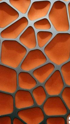 14 Best Wall and Ceiling Texture Types to Consider for Your Home Mdf Wall Panels, 3d Panels, Decorative Wall Panels, Ceiling Panels, Graphisches Design, Wall Design, House Design, Design Ideas, 3d Pattern