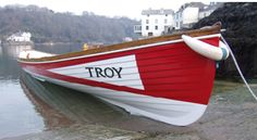 """Scilly Isles Pilot-Gig """"Troy""""    http://gigrower.co.uk/wp-content/uploads/Picture-27.png"""
