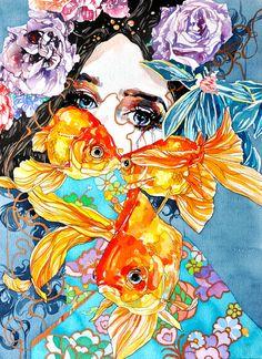 new art work   Dominik Jasiński
