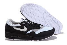 pretty nice c6622 62b6c Nike Air Max 1 Homme nike air max classic bw - http   www