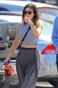 ❥ Kylie Jenner style
