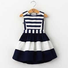 Five Busy Honey Bees Dress