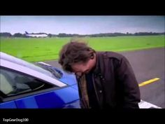 """""""Richard Hammond's Laugh Appreciation"""" -- Found this on YouTube, and I couldn't stop laughing myself!! This is brilliant <3"""