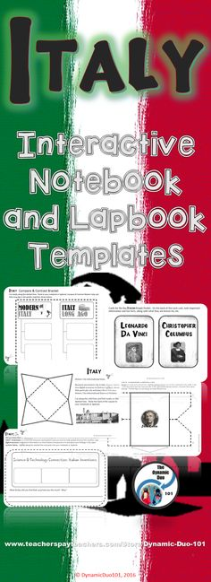Interactive Notebooks are a type of portfolio or collection of student work on a variety of topics using flaps and/or folded displays.  They allow students to showcase their work by providing them an interactive space for sketches and drawings, story summaries, graphical information, timelines, charts, and other forms of written work. They truly let students creatively display their work in a way that interests them the most!