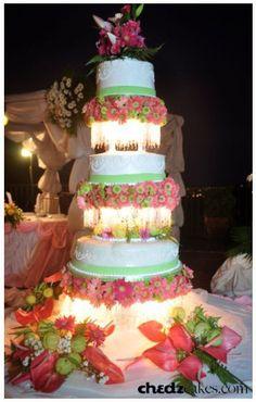 Wedding Cake Prices 86 Vintage Wedding cakes prices cebu