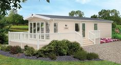 17 best double wide mobile homes images mobile home doublewide rh pinterest com