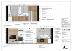 Interior Presentation, Floor Plans, Diagram, Floor Plan Drawing, House Floor Plans