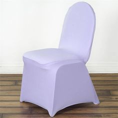 Folding Chair Covers, Banquet Chair Covers, Dining Chair Covers, Spandex Chair Covers, Stretch Chair Covers, Chair Sashes, Chair Backs, Party Chairs, Wooden Folding Chairs