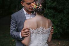 Casamento Luciana & Vítor – Sítio Reserva do Paraíso - Osório RS - Renan Radici Wedding Photography