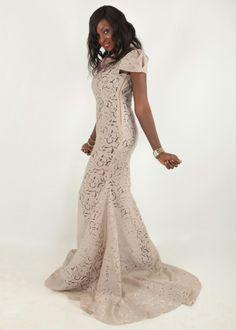 See tru dress. Rv
