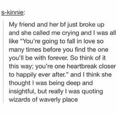 Fashion, wallpapers, quotes, celebrities and so much Funny Cute, Really Funny, Hilarious, Crazy Funny, Funny Tumblr Posts, Stupid Funny Memes, Funny Stories, Writing Prompts, Teen