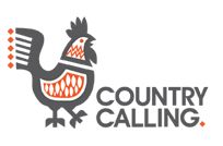 Great website promoting local events, arts and more in SouthWest England: www.countrycalling.co.uk. With the demise of local newspapers, initiatives like this help to fill the gap. Their 'little green book' is excellent.