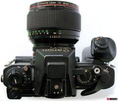 Antique Cameras, Old Cameras, Vintage Cameras, Kodak Camera, Camera Lens, Camera Obscura, Camera Equipment, Photography Camera, 35mm Film