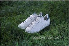 http://www.jordanabc.com/pharrell-williams-x-adidas-originals-stan-smith-polka-dot.html PHARRELL WILLIAMS X ADIDAS ORIGINALS STAN SMITH POLKA DOT Only $99.00 , Free Shipping!