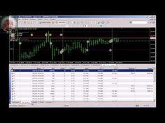 Forex EA Generator - безиндикаторный эксперт №4