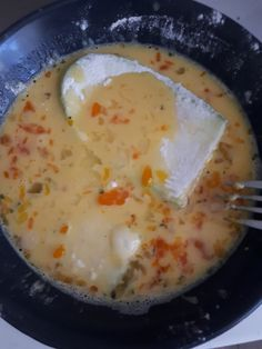 Visit the post for more. Cheeseburger Chowder, Soup, Eggs, Breakfast, Morning Coffee, Egg, Soups, Egg As Food