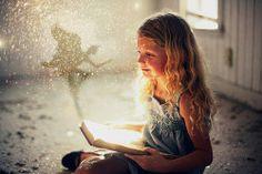 leer=soñar