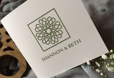 Wedding invitations and stationery Wexford Kilkenny Waterford. Design Print Wedding Day Invitations, Evening Invitations, RSVP, Mass Books, Thank You Cards Wedding Day Invitations, Wedding Stationery, Lavender Cottage, Cottage Wedding, Thank You Cards, Rsvp, Prints, Appreciation Cards, Wedding Thank You Cards
