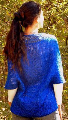 Vero Amore Tejidos Artesanales Dresses With Sleeves, Long Sleeve, Sweaters, Fashion, Vestidos, Weaving Looms, Wool Scarf, Over Knee Socks, June