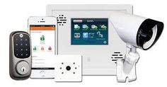 home security systems - http://www.manufacturedhomepartsandsupplies.com/manufacturedhomesecuritysystems.php