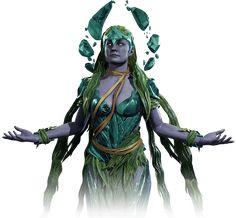 Mortal Kombat, Studio Logo, Game Logo, Poison Ivy, Warner Bros, Cosplay Costumes, Evolution, Video Games, Toms