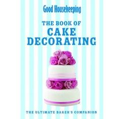 Best Cake Decorating Books Review : 1000+ images about Cookbooks on Pinterest Southern ...