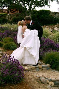 Photo Albums / Weddings / Weddings & Events / Granite Bay Golf Club / Clubs / Home - ClubCorp Granite Bay, Wedding Photo Albums, Wedding Events, Weddings, Golf Clubs, Wedding Dresses, Bodas, Bridal Dresses, Alon Livne Wedding Dresses