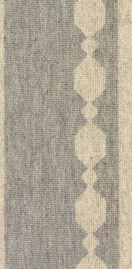 Langhorne Carpet Co., Inc.