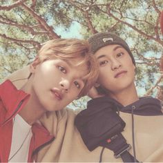 no need any description, intinya haechan tuh astaghfirullah mirip-mir… # Humor # amreading # books # wattpad Taeyong, Nct 127, Silence In The Library, Rap, Jung Yunho, Mark Nct, Na Jaemin, Kpop Boy, Jaehyun