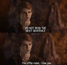It's only saved since Robby Kay (PP) is in it Once Upon A Time Peter Pan, Once Upon A Time Funny, Once Up A Time, Peter Pan Ouat, Robbie Kay Peter Pan, Peter Pan Disney, Lost Girl, Lost Boys, Disney Memes