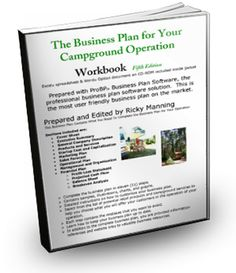 164 Best Business Plans Images Business Planning How To