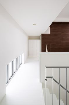 WORKS ::: 親密な家 ::: Cozy House ::: FORM / Kouichi Kimura Architects ::: フォルム・木村浩一建築研究所