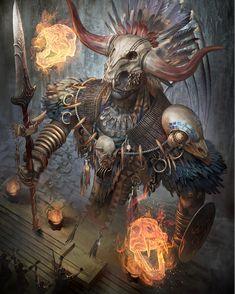 Gi Nattak: FFVII Artist: Suranaki Fantastic Art, Awesome Art, Cool Art, Mobius Final Fantasy, Final Fantasy Vii, Final Fantasy Artwork, Fantasy Images, Dnd Elves, Character Art