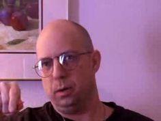 Stargate Secrets : Dan Burisch Revisited, microbiologist, member majestic 12