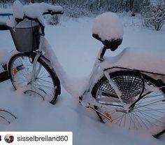 Sees neste sommer. #reiseblogger #reiseliv #reisetips #reiseråd  #Repost @sisselbreiland60 (@get_repost)  Skulle vist ha satt inn sykkelen