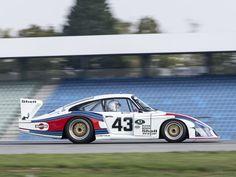 1978 Porsche Moby Dick race racing 935 le-mans g Porsche 935, Porsche Motorsport, Race Cars, Race Racing, Auto Racing, Martini Racing, Car Wallpapers, Car Manufacturers, Car Photos