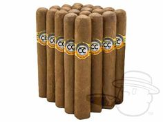 Quorum Churchill Maduro 7 x - 20 Total Cigars Cheap Cigars, Best Cigar Prices, Buy Cigars Online, Cigar Store, Premium Cigars, Cigar Humidor, Whisky, Good Cigars, Pipes And Cigars
