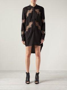 Religion Dress, in sale now
