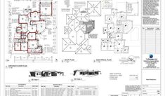3 Bedroom House Plans South Africa | House Designs | NethouseplansNethouseplans House Plans Online, House Plans For Sale, House Plans With Photos, Simple House Plans, Beautiful House Plans, Garage House Plans, Craftsman House Plans, 4 Bedroom House Designs, Three Bedroom House Plan