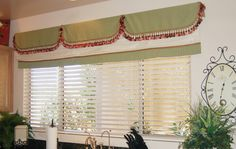 13 Best Reverse Mount Hobbled Shade Images Roman Shades