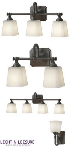 Diplomatic Vintage Loft Wall Lamps Iron Metal Wall Light Fixtures Country Classic Living Bedroom Rural Retro Decorative Wall Sconces Lamps Lights & Lighting