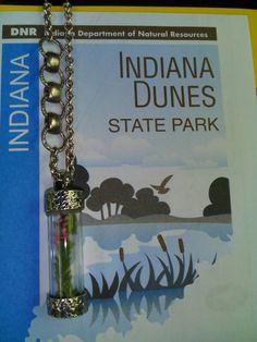 Indiana USA www.livethelife.es