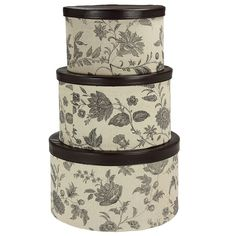 Hat Storage Bag Derby Hat Dust Cover Hat Box Non-Woven Clear Top Bag Organizer | Organize | Pinterest | Hat boxes Storage ideas and Box  sc 1 st  Pinterest & Hat Storage Bag Derby Hat Dust Cover Hat Box Non-Woven Clear Top Bag ...