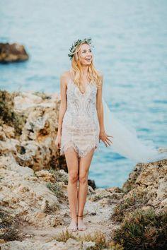 Konstantin & Sabina | Natalia Petraki - Photographer in Crete Sweet Stories, Bride Photography, Crete, Photo Sessions, Our Wedding, Most Beautiful, Wedding Photos, Formal Dresses, Fashion